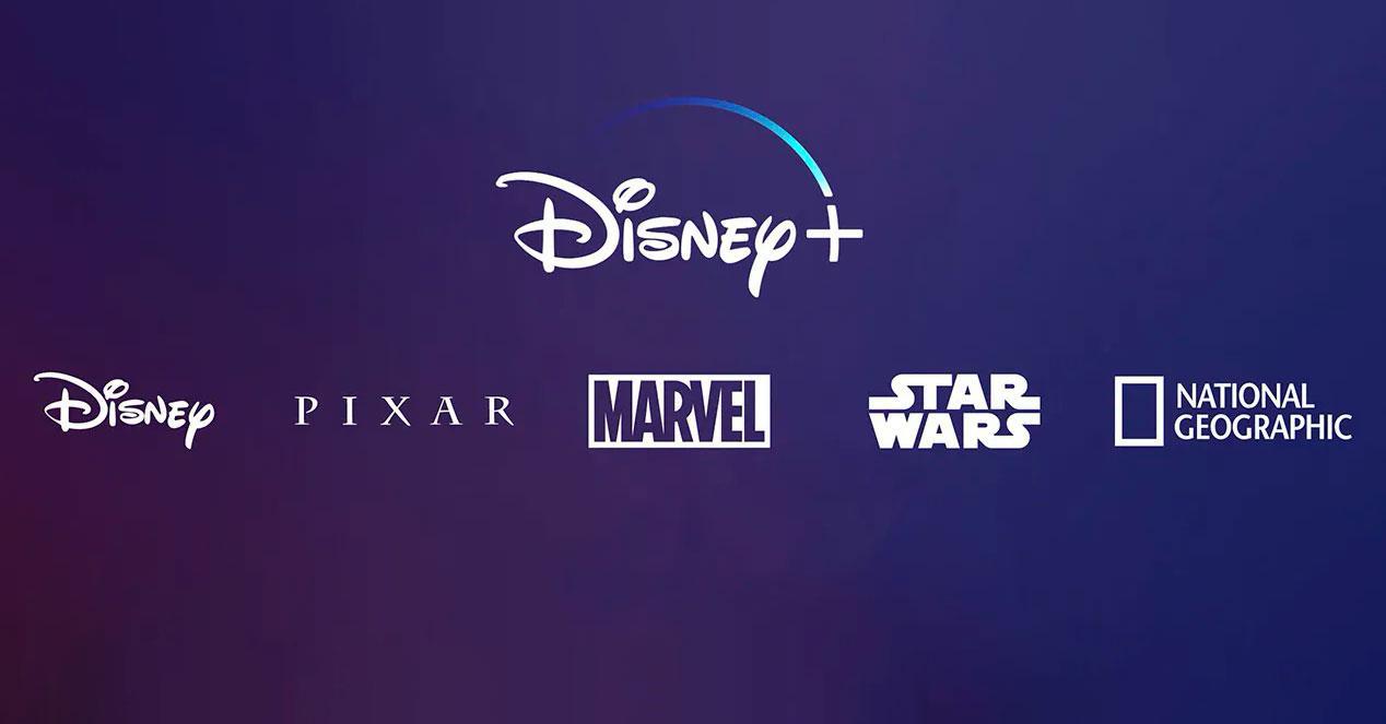 En Disney+ no será posible hacer maratones de series en los estrenos