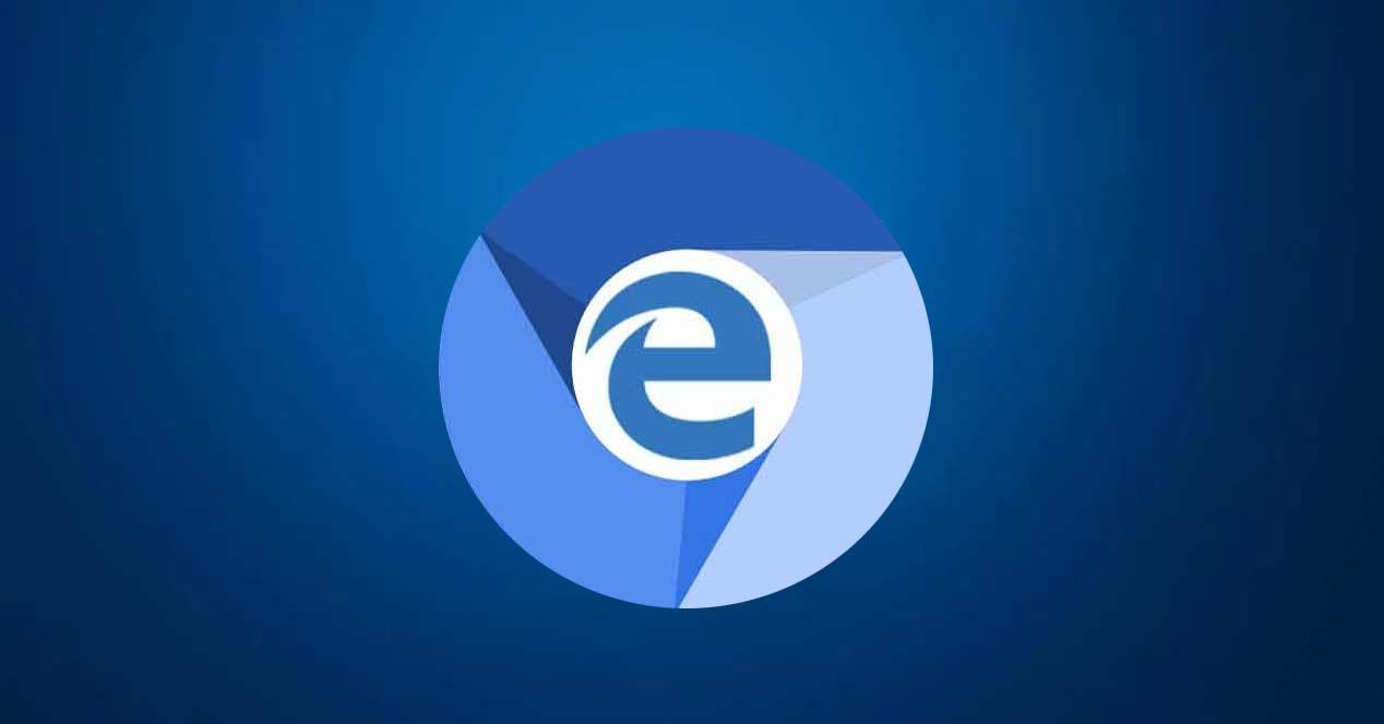 Ver noticia 'Noticia 'Edge se integrará aún más en Windows 10 con esta nueva función''