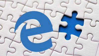 Microsoft Edge añadirá un nuevo menú para extensiones, cómo activarlo