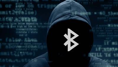 Un fallo en Bluetooth permite que un atacante acceda a la información compartida entre dispositivos