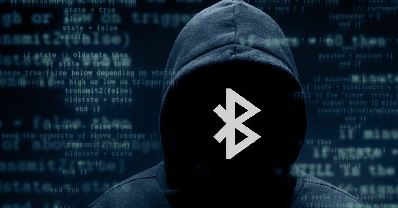 Ver noticia 'Noticia 'Un fallo en Bluetooth permite que un atacante acceda a la información compartida entre dispositivos''