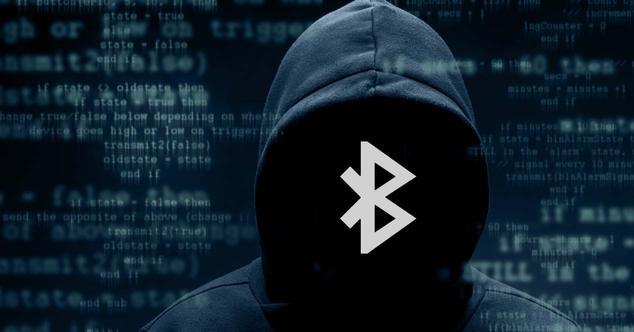 Ver noticia 'Un fallo en Bluetooth permite que un atacante acceda a la información compartida entre dispositivos'