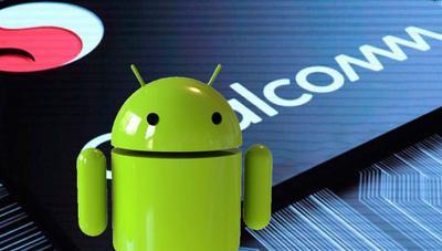 Descubren varios fallos que hacen que millones de móviles Android puedan ser pirateados