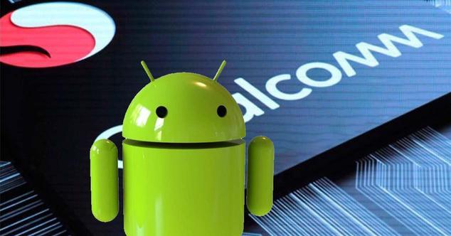 Ver noticia 'Descubren varios fallos que hacen que millones de móviles Android puedan ser pirateados'