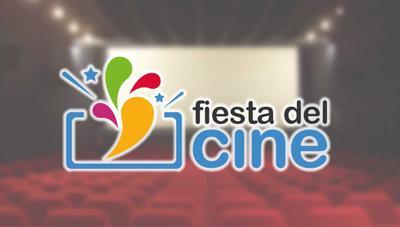 Segunda Fiesta del Cine 2019: vuelve en octubre el cine barato a 2,90 euros