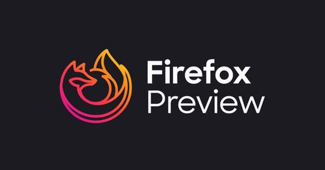 Ver noticia 'La nueva versión de Firefox para Android te facilita las búsquedas'