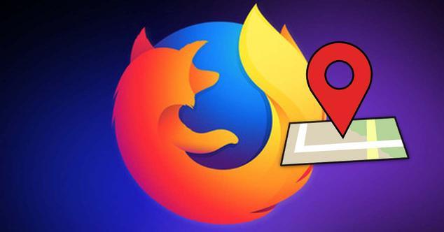 Ver noticia 'Firefox 70 te dirá si una web te ha geolocalizado'
