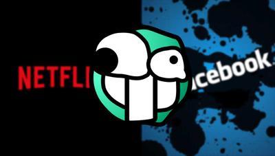 Forocoches paga más impuestos en España que Facebook y Netflix juntas