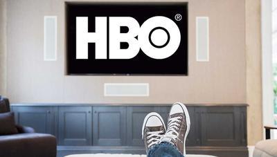 Estas son las nuevas series y películas que podrás ver en HBO en febrero 2020