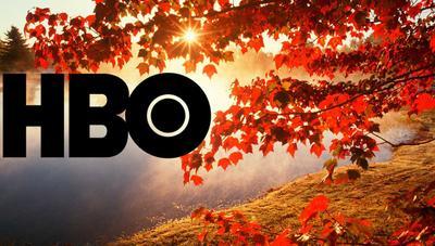 HBO revela los estrenos de series para otoño 2019