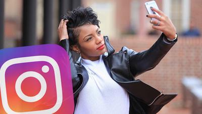 Trucos y recomendaciones para salir en destacados o populares en Instagram