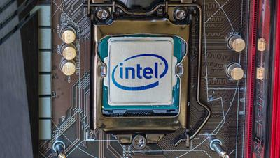 Un nuevo fallo de Intel permite saltarse los parches de Meltdown y Spectre para hackear tu PC