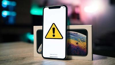 Apple te pagará hasta 1,5 millones de dólares si encuentras un fallo en iPhone