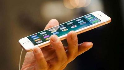 Google descubre que varias webs han estado robando datos de los usuarios de iPhone