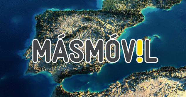 Ver noticia 'MásMóvil se expande y entrará en Portugal junto con otros operadores'