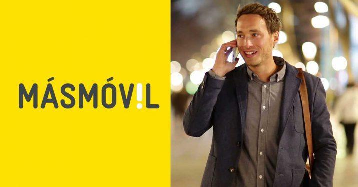másmóvil llamadas