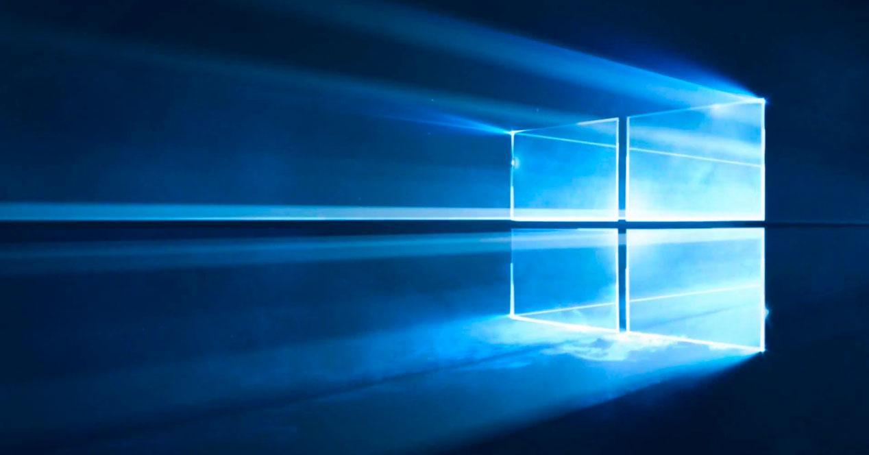 Modificar hosts de Windows 10