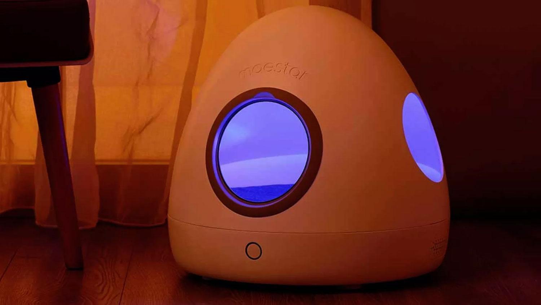 """Xiaomi lanzará un """"hogar inteligente"""" para nuestras mascotas con control de temperatura"""