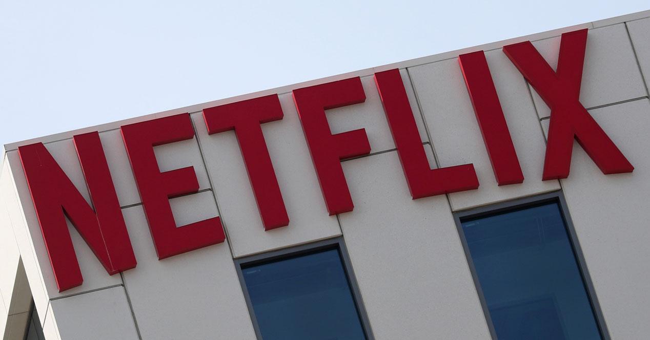 Ver noticia 'Noticia 'Así comienzan a promocionar las productoras externas sus películas y series de Netflix''
