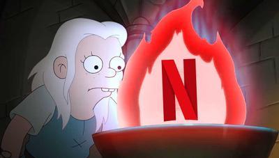 Estrenos de Netflix en septiembre de 2019: películas y series