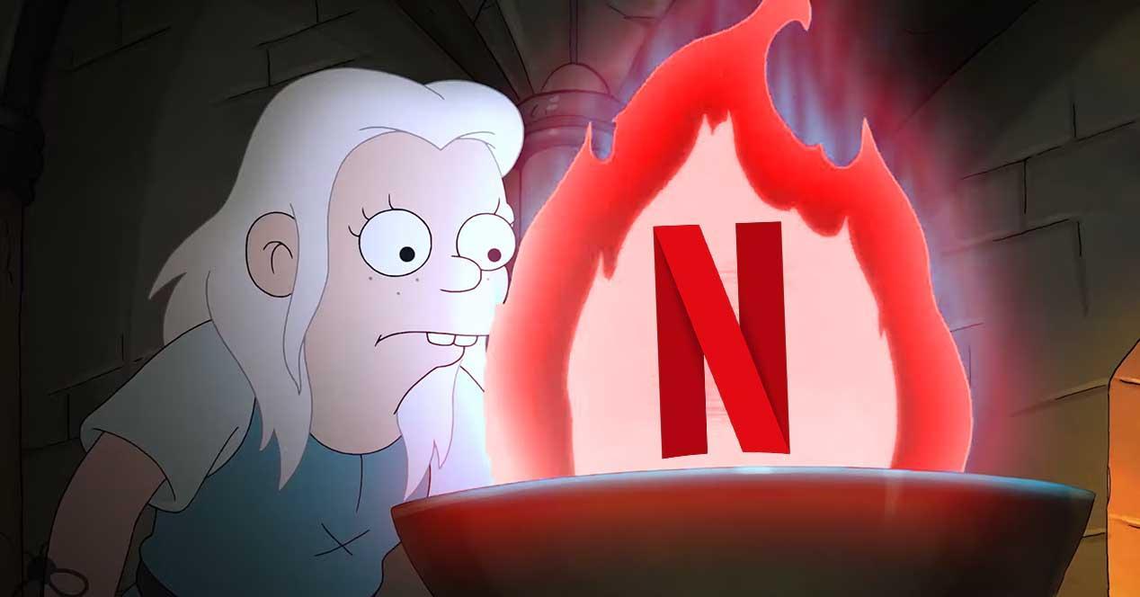 netflix estrenos septiembre 2019