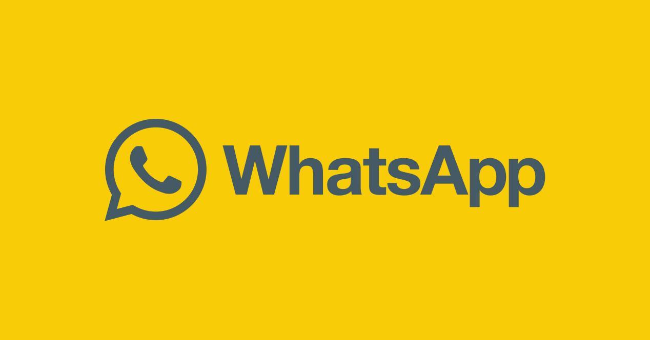 Qué hacer si mi número ya existe en WhatsApp