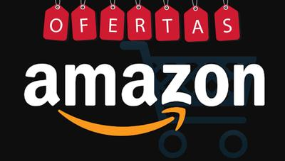 No te pierdas estas ofertas de Amazon en portátiles y monitores
