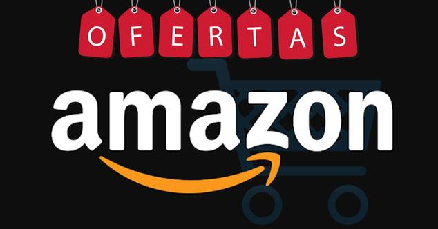 Ver noticia 'No te pierdas estas ofertas de Amazon en portátiles y monitores'