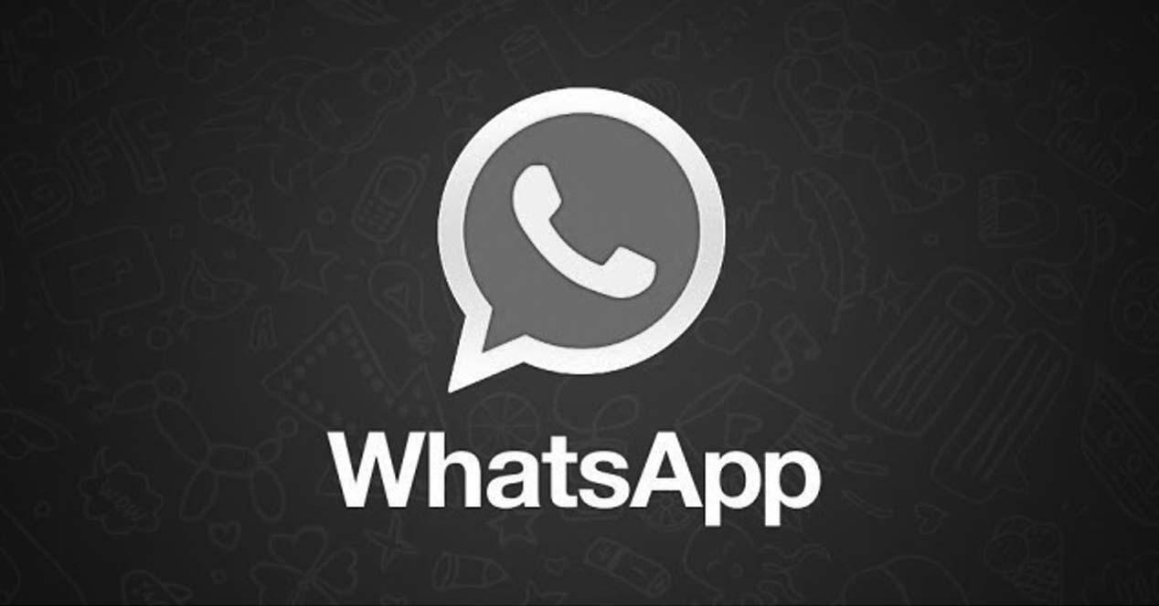 Cómo aplicar el modo oscuro en WhatsApp