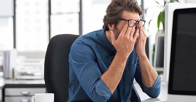 Ver noticia '¿Tu pantalla parpadea?, pasos a seguir para solucionarlo en Windows 10'