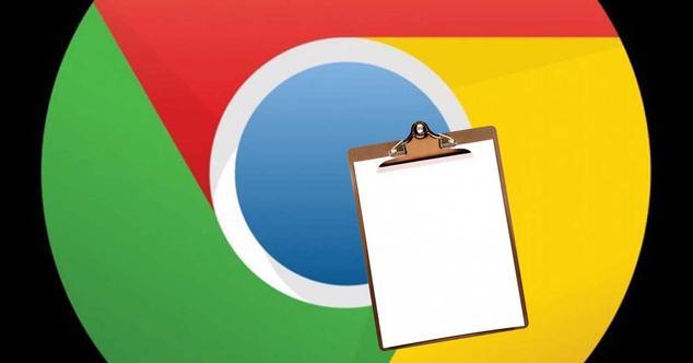 Ver noticia 'Así puedes enviar texto copiado de Chrome en el ordenador al móvil Android'
