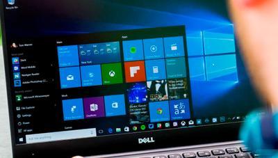 7 procesos de Windows 10 que nunca debes parar si quieres que el sistema funcione