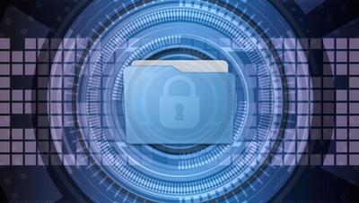 Protege tus archivos poniendo contraseña a cualquier carpeta en Windows 10