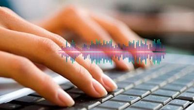Descubren cómo robar contraseñas grabando los sonidos de tu teclado desde un móvil