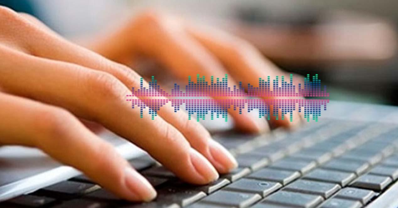 Ver noticia 'Noticia 'Descubren cómo robar contraseñas grabando los sonidos de tu teclado desde un móvil''