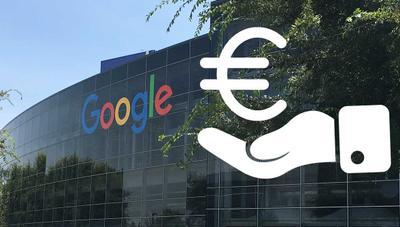 El PSOE sigue empeñado en aprobar la tasa Google en España a pesar del acuerdo de Francia y EEUU
