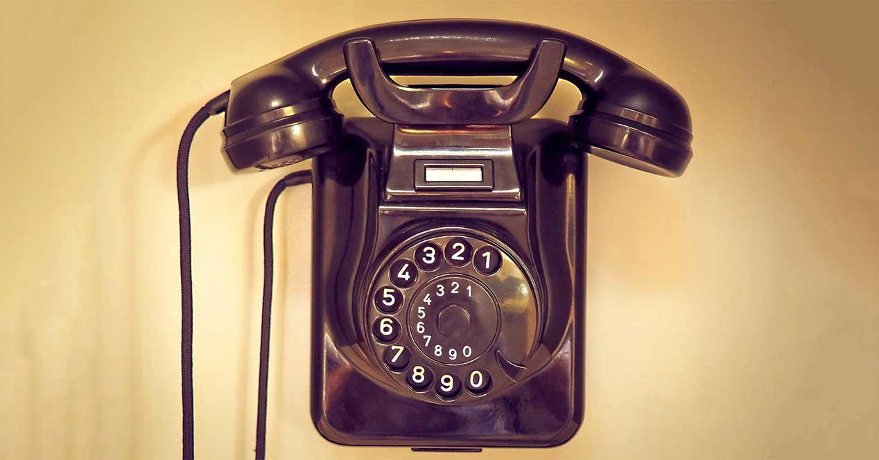 telefono fijo llamadas