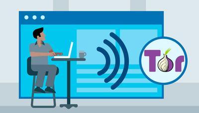 Calculan cuánto costaría bloquear la red Tor con un ataque DDoS: cualquier país puede hacerlo