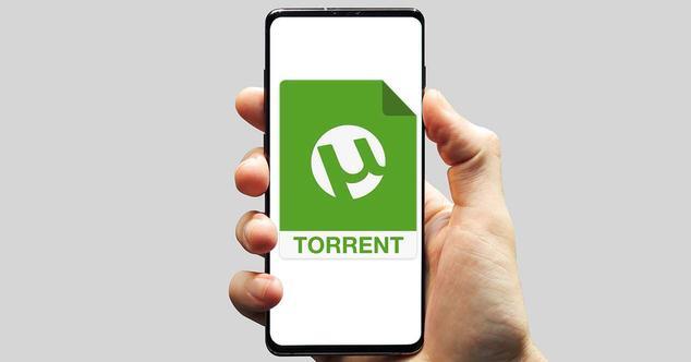 torrent movil