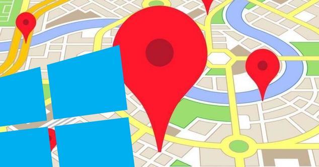 Ver noticia 'Evita que Windows 10 y otras aplicaciones de terceros sepan dónde has estado'