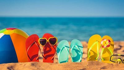 Dispositivos en oferta este fin de semana para sacar provecho este verano en vacaciones