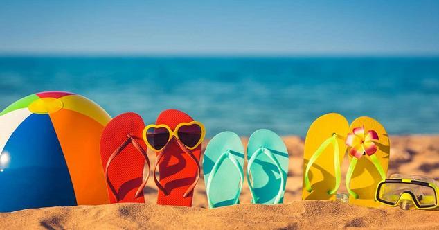 Ver noticia 'Dispositivos en oferta este fin de semana para sacar provecho este verano en vacaciones'