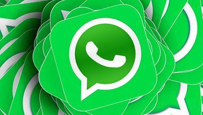¿Necesitas usar dos cuentas de WhatsApp a la vez? Así puedes hacerlo en el PC