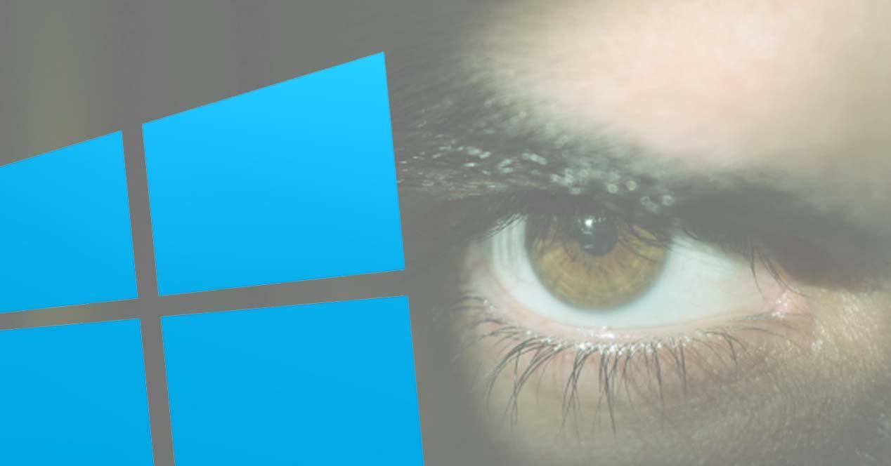 Ver noticia 'Noticia 'Microsoft de nuevo investigado por recoger datos de los usuarios en Windows 10''