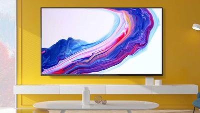 Xiaomi presenta su Redmi TV 4K de 70 pulgadas: Smart TV a precio de locura