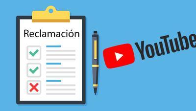 YouTube permitirá usar fragmentos de canciones con copyright en tus vídeos