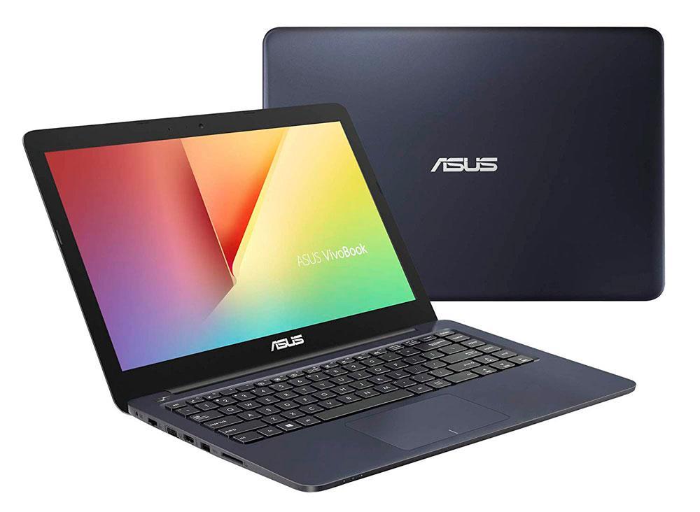 ASUS VivoBook E14 E402WA-GA007TS
