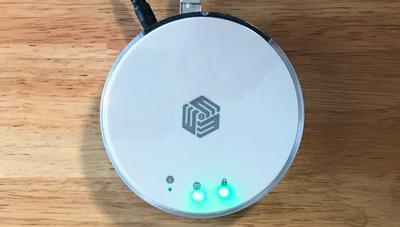 Router, VPN y conexión anónima con Tor en un solo dispositivo