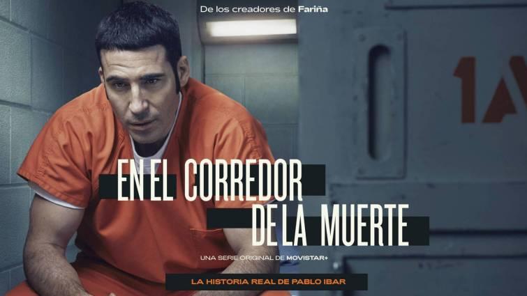 Mejores series biográficas - En el corredor de la muerte