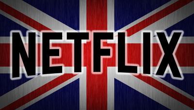 Las mejores series británicas que puedes ver en Netflix